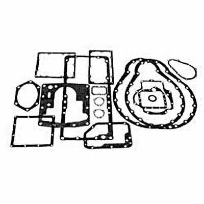 386683 Rear Housing Overhaul Gasket Set International 806