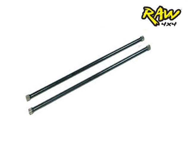2 Inch 50mm Suspension Lift Kit Nissan NAVARA D21 D22