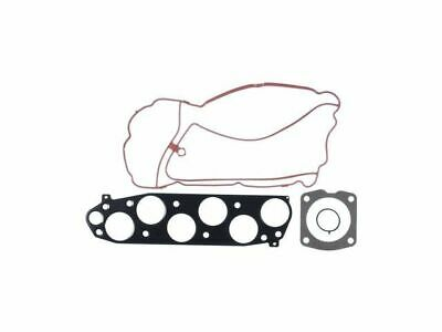 For 2010-2013 Acura TSX Fuel Injection Plenum Gasket Set