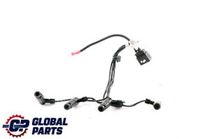 BMW 1 3 5 Series F10 F20 E90 LCI Wiring Harness Engine