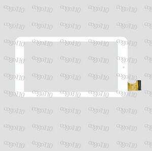 New 7'' Touch Screen Digitizer For Tablet Acer Iconia One