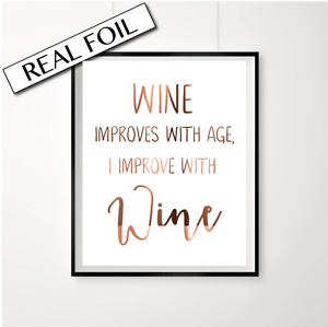 details about wine quote