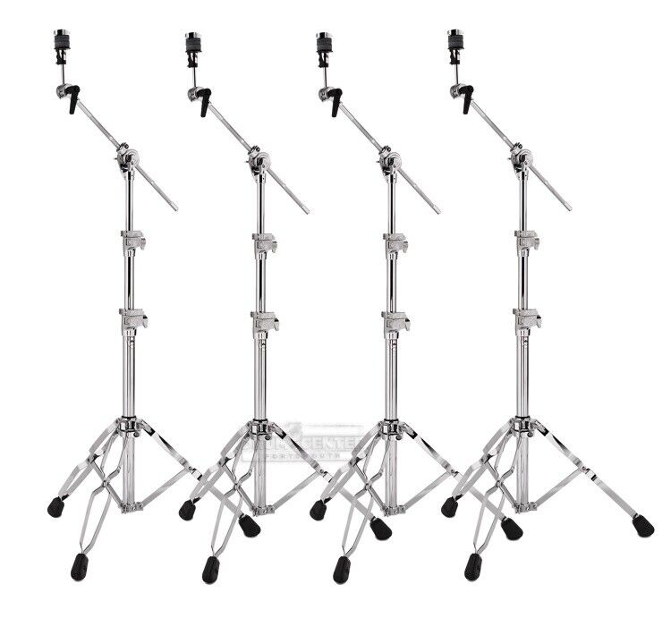 cheapest outlet DW DWCP9700 Cymbal Stands discount cheap