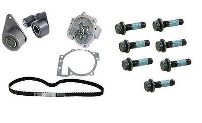 For Volvo 850 C70 S70 V70 Timing Belt Roller Tensioner