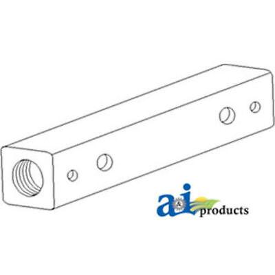 1965392C3 Turnbuckle Lift Link Fits Case-IH MX100 MX100C