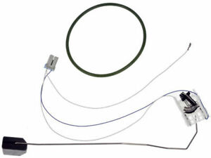 Dorman Fuel Level Sensor fits Chevy Silverado 3500 HD 2011