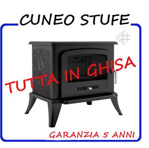 Dettagli Su Inserto Camino Caminetto Stufa A Legna Kratki K7