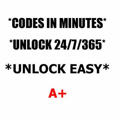 Unlock code LG L9 P769 Optimus T P509 myTouch 4G E739 Q