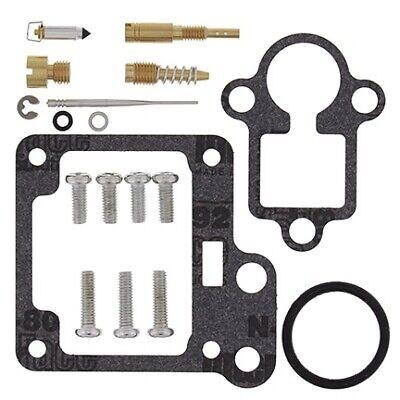 Quadboss Carburetor Rebuild Kit 26-1246 Yamaha YFM80