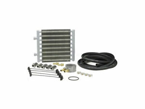 For 2002-2010 Saturn Vue Oil Cooler 46211YW 2003 2004 2005