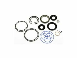For 2005-2010 Ford F350 Super Duty Steering Gear Seal Kit
