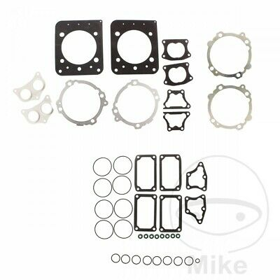 P400110600034 Set Gasket Head Upper Ducati 998 996R T