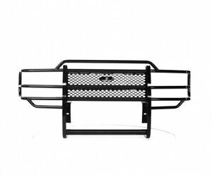 New Ranch Hand Grille Guard 00 01 02 03 04 05 06 Tahoe