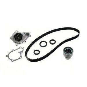 For Value Advantage Timing Belt Kit Genuine For Nissan