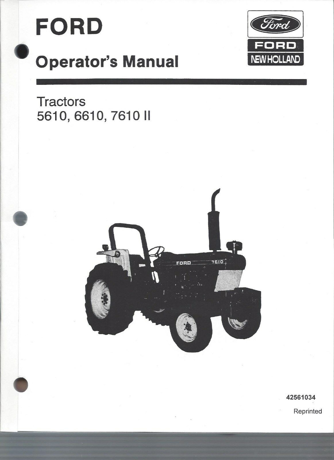 Manuals & Books , Heavy Equipment Parts & Accs , Business