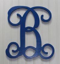 Wedding Entrance Door Decorations collection on eBay!