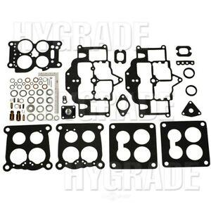 Carburetor Repair Kit Standard 1401 fits 79-82 Mazda RX-7