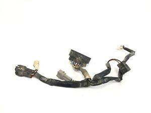 Yamaha 2004 2005 YZ450F 450 OEM Sub Lead Wire Harness