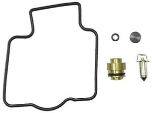 Carburettor Repair Kit Kawasaki ZX9R ZX900 C1-C2 1998-1999