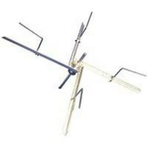 NEW FI-SHOCK HTSJ HIGH TENSILE FENCE WIRE SPINNING JENNY