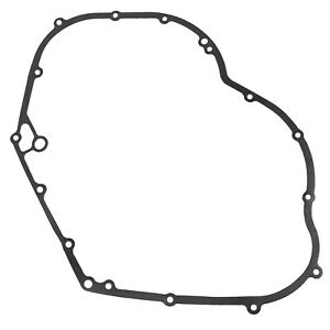 Clutch Cover Gasket for Yamaha V Star 950 XVS950 XVS 950