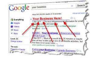 ✓115,000 Blog Comments Backlinks ✓Best Google SEO Provider on eBay ✓GET TOP RANK