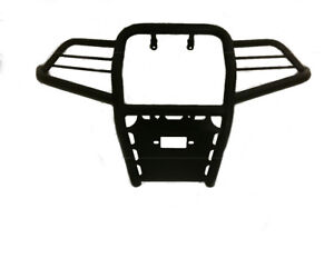 Yamaha Grizzly 700 07-15 550 10-15 Quad Front ATV Bumper