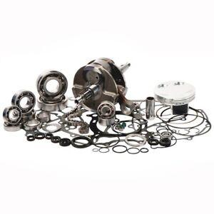 New Wrench Rabbit Complete Engine Rebuild Kit 2006-2009