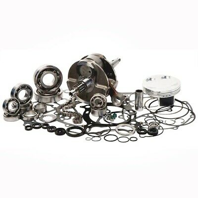 New Wrench Rabbit Complete Engine Rebuild Kit 2006-2009