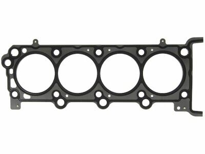 For 2007-2010 Ford Explorer Sport Trac Head Gasket Right