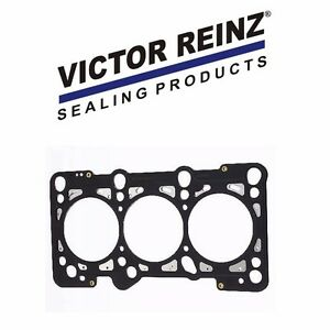 For Audi A6 Quattro Allroad S4 Engine Cylinder Head Gasket