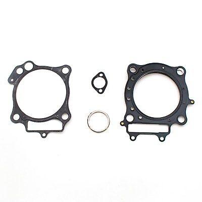 Honda TRX 450r 04 05 Cometic Top End Gasket Kit Stock up