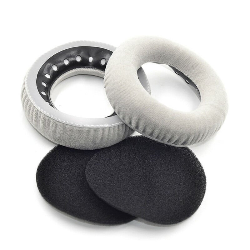 Replace Ear Pads Cushion For DT880 DT860 DT990 DT770 T5P Headphone