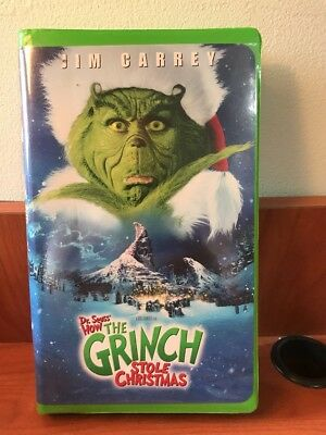 find the grinch phone number # 27