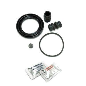 Vauxhall Omega 1994-2003 Front brake caliper repair kit