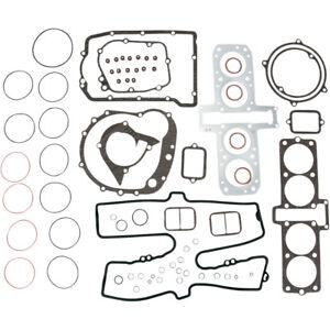 Vesrah MX VG-4011 Complete Engine Gasket Set Kawasaki