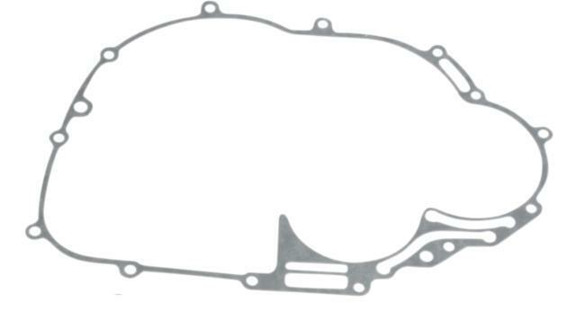 Moose Clutch Cover Gasket Kawasaki KLF220A Bayou 220 2x4