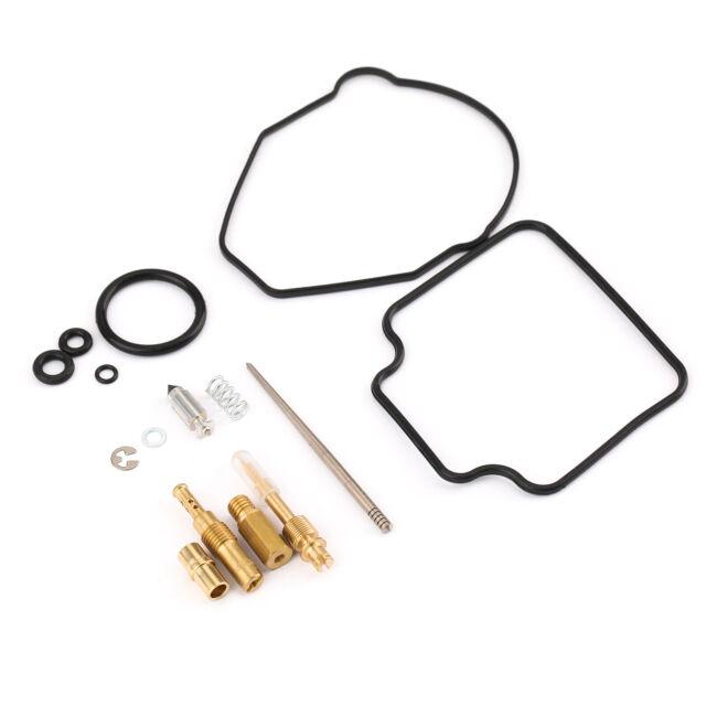 Carburetor Carb Rebuild Repair Kit for Honda Atc350x ATC