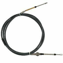 Sea-Doo Jet Boat 210'S Reverse / Shift Cable, 2011-2012