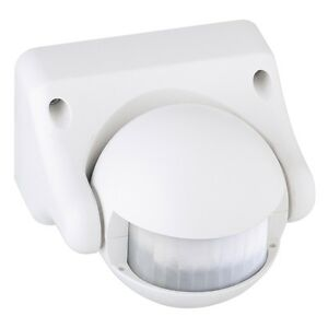 arlec motion sensor light wiring diagram payne furnace thermostat free download andreas compact movement activated security ebay image is loading