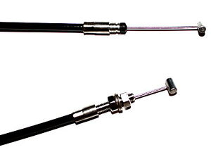 Throttle Cable Compatible with SeaDoo 03-09 GTX 4-TEC SC