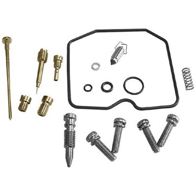 Carburetor Repair Kit For 1994 Yamaha YFZ350 Banshee ATV K