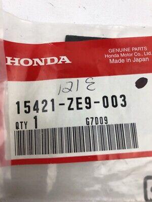 New Oem Honda 15421 Ze9 003 Oil Filter