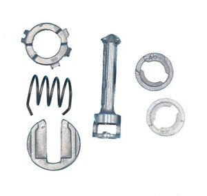 BMW E46 Door Lock Repair Kit 323 325 328 330 M3 3 Series