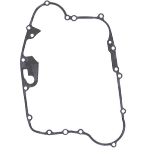 Motorcycle Parts Clutch Cover Gasket For KSF250 87-05