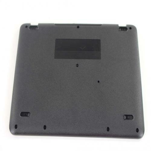 Lenovo Chromebook N23-80ys Laptop Base Bottom Case 5CB0N00710 Tested for sale online   eBay