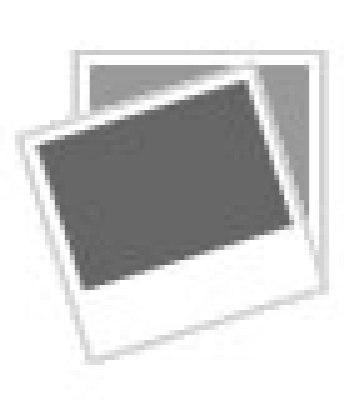 Vintage Russian Old Alarm Clock Table
