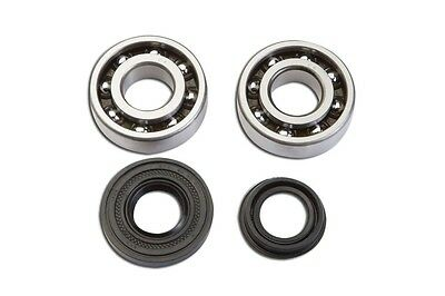 082301 bearing kit T 4 Tune malaguti f12 Phantom 50 Air