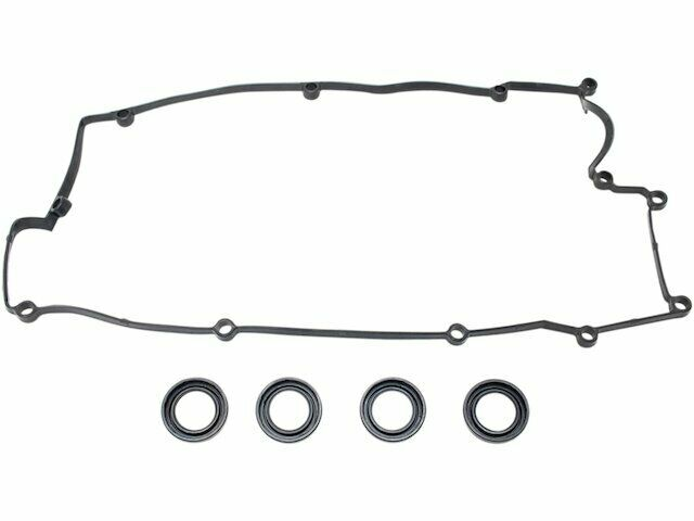 Valve Cover Gasket Set For 2006-2011 Hyundai Accent 2007