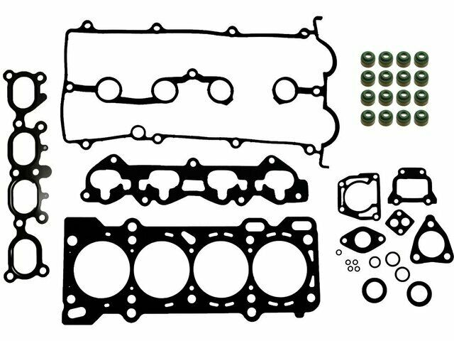 Head Gasket Set R182HS for Ford Probe 1993 1994 1995 1996